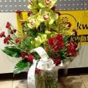 Galeria- kwiaciarnia