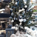 Święta Boże Narodzenie 2018r