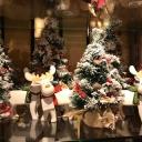 Święta Boże Narodzenie 2019r